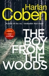 Boy From the Woods - Harlan Coben (Paperback)