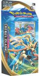 Pokémon TCG - Sword & Shield: Rebel Clash Theme Deck - Zacian (Trading Card Game)