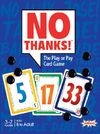 No Thanks (Card Game)