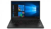 Lenovo - ThinkPad L15 i7-10510U 8GB RAM 512GB M.2 SSD WiFI+BT LTE Win 10 Pro 15.6 inch FDH Notebook - Cover