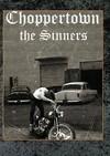 Choppertown: the Sinners (Region 1 DVD)