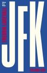 JFK - Fredrik Logevall (Trade Paperback)