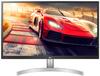LG 27UL500 27 inch 4K UHD HDR  IPS 10 Radeon Freesync Computer Monitor