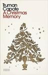 A Christmas Memory - Truman Capote (Hardback)