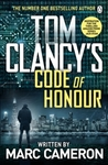 Tom Clancy's Code of Honour - Marc Cameron (Paperback)