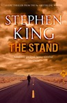The Stand - Stephen King (Paperback)