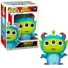 Funko Pop! Disney - Pixar Alien Remix - Sulley