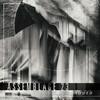 Assemblage 23 - Mourn (Vinyl)