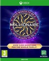 Who Wants to be a Millionaire? (Xbox One)