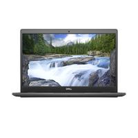 DELL Latitude 3510 i7-10510U 8GB RAM 256GB SSD Win 10 Pro 15.6 inch Notebook - Cover