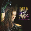 Dead or Alive - You Spin Me Round (Vinyl)