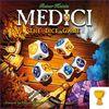 Medici: The Dice Game (Dice Game)