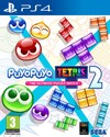 Puyo Puyo Tetris 2 - Launch Edition (PS4)