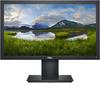 DELL E Series E1920H 19 inch Computer Monitor