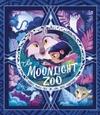 Moonlight Zoo - Maudie Powell-Tuck (Paperback)