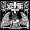 Beastcraft - Nocturnal Reverence (Vinyl)