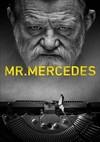 Mr Mercedes: Season 3 (Region 1 DVD)