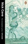 Complete Lyrics - Nick Cave (Paperback)