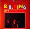 B.B. King - Live At the Regal (Vinyl)