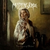 My Dying Bride - Ghost of Orion (Vinyl)