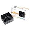 Gigabyte BRIX GB-BRI5H-10210 (Ultra Compact Mini PC)