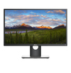 Dell P2417H - 24 inch Monitor - Black