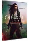 Outpost: Season 2 (Region 1 DVD)