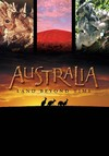 Australia: Land Beyond Time (Region 1 DVD)