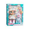 Kindi Kids - Snack Time Friends - Marsha Mello Doll