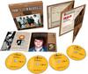 Elvis Presley - From Elvis In Nashville (CD)