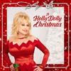 Dolly Parton - Holly Dolly Christmas (Vinyl)