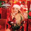 Meghan Trainor - Very Trainor Christmas (Vinyl)