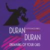 Duran Duran - Dreaming of Your Cars - 1979 Demos Part 2 (Vinyl)