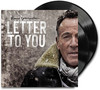 Bruce Springsteen - Letter to You (Vinyl)