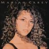 Mariah Carey - Mariah Carey (Vinyl)