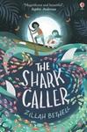 Shark Caller - Zillah Bethell (Paperback)