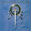 Toto - Seventh One (Vinyl)