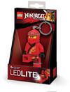 LEGO IQHK - LEGO Ninjago - Kai Key Chain Light