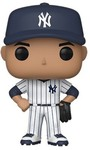 Funko Pop! MLB - Yankees - Gleybor Torres Pop Vinyl Figure