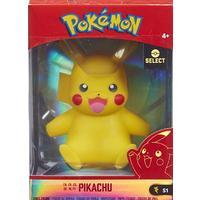 "Pokémon - 4"" Kanto Pikachu Vinyl Figure"