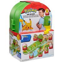 Pokémon - Carry Case Playset
