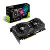 ASUS ROG Strix NVIDIA GeForce GTX 1650 Advanced edition 4GB GDDR5 Graphics Card