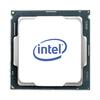 Intel Core i5-10600K - 4.1GHz; 6 Core 12 Thread; 12MB L3 Smartcache; 125W TDP; LGA 1200 - S RH6R Processor