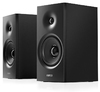 Edifier R1080BT Active Bookshelf / Multimedia Bluetooth Speaker (Black)
