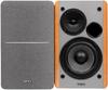 Edifier R1280T Active Bookshelf / Multimedia Speaker (Brown)