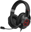 Edifier G2 II Surround Sound USB Gaming Headset (Black)