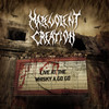 Malevolent Creation - Live At the Whisky a Go Go (Vinyl)
