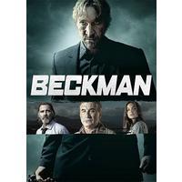Beckman (Region 1 DVD)