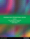 Fashion: Pearson New International Edition - Gini Stephens Frings (Paperback)