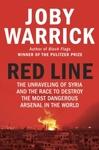 Red Line - Joby Warrick (Paperback)